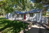 697 41st Ave - Photo 2