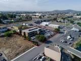 7511 Arrowhead Ave - Photo 19