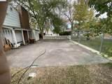 1726 Davison Ave. - Photo 5
