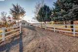 74307 Grosscup Rd - Photo 21