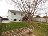 5108 Bakerloo Ln - Photo 23