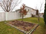 5108 Bakerloo Ln - Photo 24