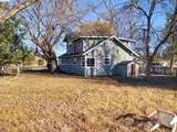 175001 Byron Rd - Photo 27