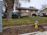 1010 Dale Ave - Photo 2