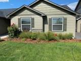 635 Wheat Ridge Drive - Photo 1