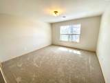 997 Admiral Place - Photo 10