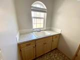 997 Admiral Place - Photo 13