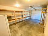 997 Admiral Place - Photo 14