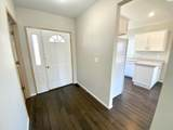 997 Admiral Place - Photo 15