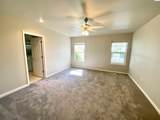 997 Admiral Place - Photo 17