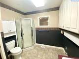 997 Admiral Place - Photo 19