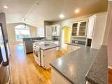 997 Admiral Place - Photo 29