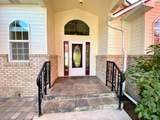 997 Admiral Place - Photo 3