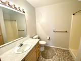 997 Admiral Place - Photo 8