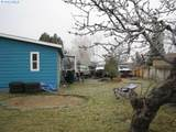 2917 19th Ave - Photo 19