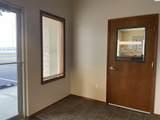 6119 Burden Blvd., Suite A - Photo 10