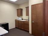 6119 Burden Blvd., Suite A - Photo 8