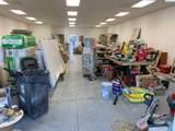 585 Stevens Drive Suite 589 - Photo 3