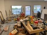 585 Stevens Drive Suite 589 - Photo 6