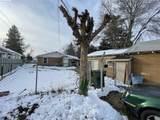 205 Ave E - Photo 16