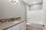 4020 47th Ct - Photo 18