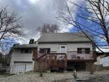 1035 Ritchie St. - Photo 1