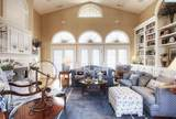 3901 43 Rd Ave - Photo 4
