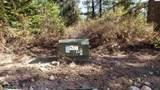 4154 Deer Creek Rd - Photo 20