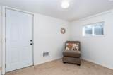 312 Rossell Ave - Photo 14