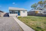 312 Rossell Ave - Photo 15