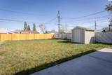 312 Rossell Ave - Photo 17
