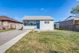 312 Rossell Ave - Photo 18