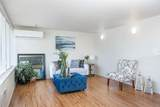 312 Rossell Ave - Photo 4