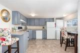312 Rossell Ave - Photo 6