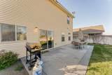 5705 Sidon Lane - Photo 29