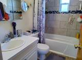 2601 4th Ave - Photo 10