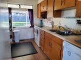 2601 4th Ave - Photo 8