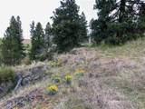 Lot 15 Red Tail Ridge - Photo 3