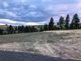 Lot 15 Red Tail Ridge - Photo 6