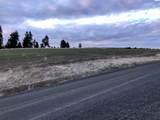 Lot 15 Red Tail Ridge - Photo 7