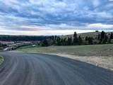 Lot 15 Red Tail Ridge - Photo 8