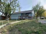 1003 Sanford Ave - Photo 1
