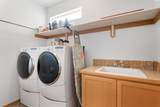 8501 6th Ave - Photo 10
