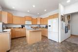 8501 6th Ave - Photo 15