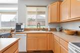8501 6th Ave - Photo 16