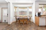 8501 6th Ave - Photo 18