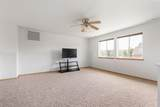 8501 6th Ave - Photo 19