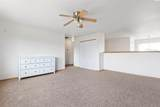 8501 6th Ave - Photo 20