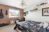 8501 6th Ave - Photo 22