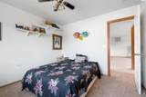 8501 6th Ave - Photo 23